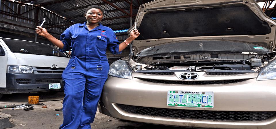 ANALYSIS: What Hyundai, Kia's Choice to Establish Assemble Plant in Ghana Means For Nigeria   Techuncode.com